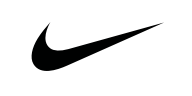 Nike Lunarepic Low Outlet Nederland